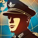تحميل لعبة World Conqueror مهكرة اخر اصدار للاندرويد