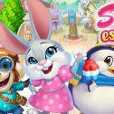 تحميل لعبة Sweet Escapes مهكرة اخر اصدار للاندرويد