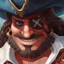 تحميل لعبة Mutiny: Pirate Survival مهكرة اخر اصدارللاندرويد