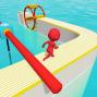 تحميل لعبة Fun Race 3D مهكرة اخر اصدار للاندرويد
