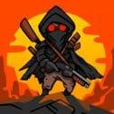 تحميل لعبة SURVPUNK مهكرة اخر اصدار للاندرويد