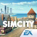 تحميل لعبة SimCity BuildIt مهكرة اخر اصدار للاندرويد