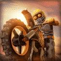 تحميل لعبة Trials Frontier مهكرة اخر اصدار للاندرويد