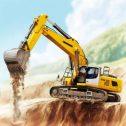 تحميل لعبة Construction Simulator 3 مهكرة اخر اصدار للاندرويد