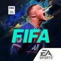 تحميل لعبة فيفا موبايل 2021 FIFA مهكرة اخر اصدار للاندرويد
