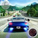 تحميل لعبة Street Racing 3D مهكرة اخر اصدار للاندرويد